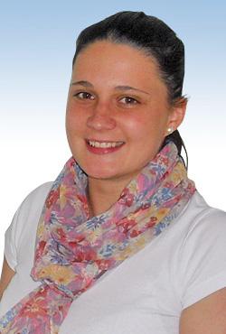 Paula Turkot